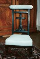 reposes pied tabourets de piano divers. Black Bedroom Furniture Sets. Home Design Ideas